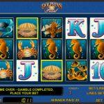 igrovye-avtomaty-na-dengi-s-vyvodom-dolphins-pearl